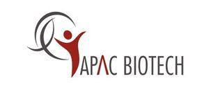 APAC Biotech