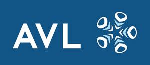 AVL Ltd