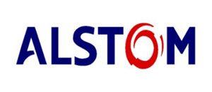 Alstom India Ltd.