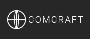 Comcraft (Pte)