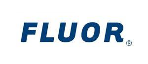 Flour Daniel Ltd.