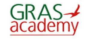 Grass Academy