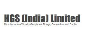 HGS (India) Ltd.