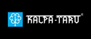 Kalpataru Pvt Ltd