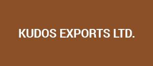 Kudos Exports Ltd.