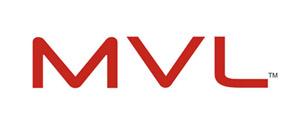 MVL Limited