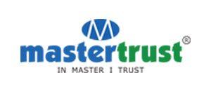 Master Trust Ltd
