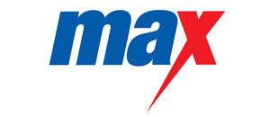 Max Hypermarket India Pvt. Ltd.