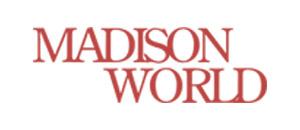 Medison India Ltd.