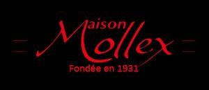 Mollex
