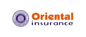 Oriental Insurance Company Ltd.