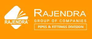 Rajendra Industries