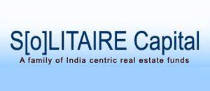 Solitare Capital Pte