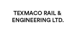 Texmaco Ltd.