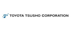Toyota Tsusho Ltd