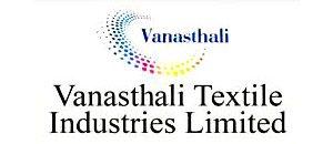 Vansthali Ltd.