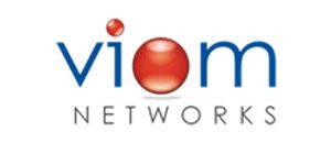 Viom Networks